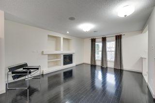 Photo 9: 6074 STANTON Drive in Edmonton: Zone 53 House for sale : MLS®# E4220598