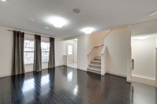 Photo 5: 6074 STANTON Drive in Edmonton: Zone 53 House for sale : MLS®# E4220598