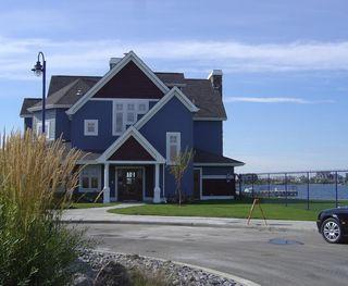 Photo 36: 6074 STANTON Drive in Edmonton: Zone 53 House for sale : MLS®# E4220598