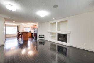 Photo 6: 6074 STANTON Drive in Edmonton: Zone 53 House for sale : MLS®# E4220598
