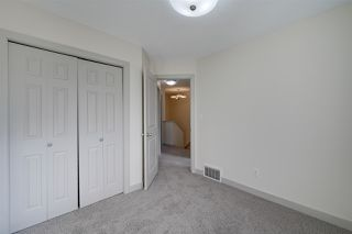 Photo 24: 6074 STANTON Drive in Edmonton: Zone 53 House for sale : MLS®# E4220598