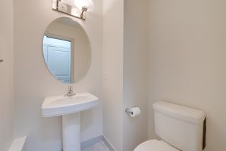 Photo 20: 6074 STANTON Drive in Edmonton: Zone 53 House for sale : MLS®# E4220598