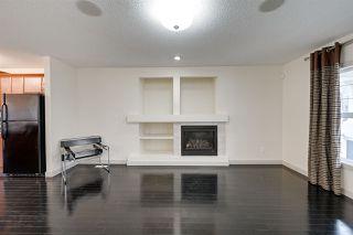 Photo 10: 6074 STANTON Drive in Edmonton: Zone 53 House for sale : MLS®# E4220598
