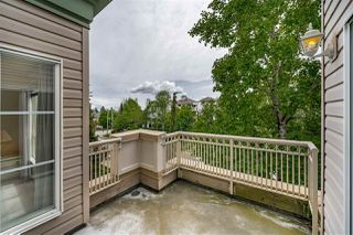 """Photo 23: 310 8775 JONES Road in Richmond: Brighouse South Condo for sale in """"REGENTS GATE"""" : MLS®# R2516831"""