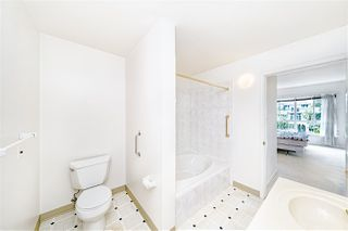 """Photo 18: 310 8775 JONES Road in Richmond: Brighouse South Condo for sale in """"REGENTS GATE"""" : MLS®# R2516831"""