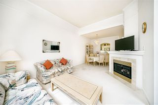 """Photo 12: 310 8775 JONES Road in Richmond: Brighouse South Condo for sale in """"REGENTS GATE"""" : MLS®# R2516831"""