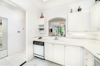 """Photo 7: 310 8775 JONES Road in Richmond: Brighouse South Condo for sale in """"REGENTS GATE"""" : MLS®# R2516831"""
