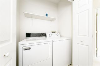 """Photo 22: 310 8775 JONES Road in Richmond: Brighouse South Condo for sale in """"REGENTS GATE"""" : MLS®# R2516831"""
