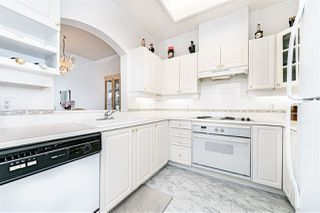 """Photo 5: 310 8775 JONES Road in Richmond: Brighouse South Condo for sale in """"REGENTS GATE"""" : MLS®# R2516831"""