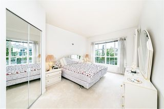 """Photo 15: 310 8775 JONES Road in Richmond: Brighouse South Condo for sale in """"REGENTS GATE"""" : MLS®# R2516831"""