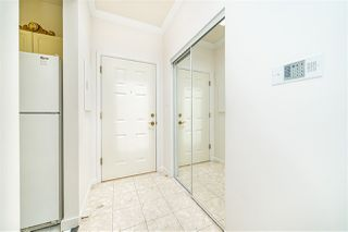 """Photo 3: 310 8775 JONES Road in Richmond: Brighouse South Condo for sale in """"REGENTS GATE"""" : MLS®# R2516831"""
