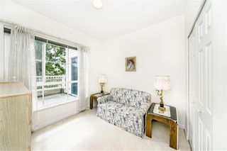 """Photo 19: 310 8775 JONES Road in Richmond: Brighouse South Condo for sale in """"REGENTS GATE"""" : MLS®# R2516831"""