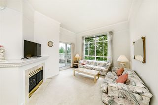 """Photo 13: 310 8775 JONES Road in Richmond: Brighouse South Condo for sale in """"REGENTS GATE"""" : MLS®# R2516831"""