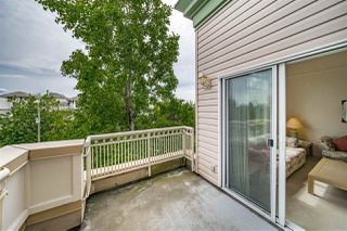 """Photo 24: 310 8775 JONES Road in Richmond: Brighouse South Condo for sale in """"REGENTS GATE"""" : MLS®# R2516831"""
