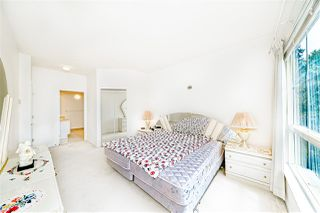 """Photo 16: 310 8775 JONES Road in Richmond: Brighouse South Condo for sale in """"REGENTS GATE"""" : MLS®# R2516831"""