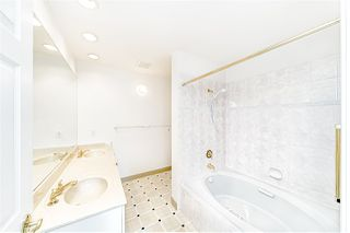 """Photo 17: 310 8775 JONES Road in Richmond: Brighouse South Condo for sale in """"REGENTS GATE"""" : MLS®# R2516831"""