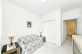 """Photo 20: 310 8775 JONES Road in Richmond: Brighouse South Condo for sale in """"REGENTS GATE"""" : MLS®# R2516831"""