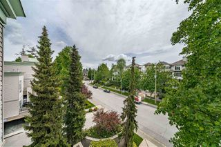 """Photo 25: 310 8775 JONES Road in Richmond: Brighouse South Condo for sale in """"REGENTS GATE"""" : MLS®# R2516831"""