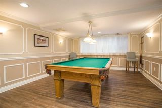 """Photo 26: 310 8775 JONES Road in Richmond: Brighouse South Condo for sale in """"REGENTS GATE"""" : MLS®# R2516831"""