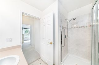 """Photo 21: 310 8775 JONES Road in Richmond: Brighouse South Condo for sale in """"REGENTS GATE"""" : MLS®# R2516831"""
