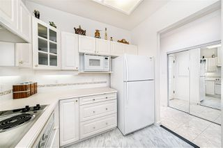 """Photo 6: 310 8775 JONES Road in Richmond: Brighouse South Condo for sale in """"REGENTS GATE"""" : MLS®# R2516831"""