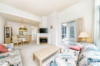 """Photo 11: 310 8775 JONES Road in Richmond: Brighouse South Condo for sale in """"REGENTS GATE"""" : MLS®# R2516831"""
