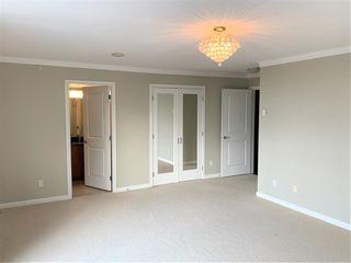 """Photo 12: 1504 288 UNGLESS Way in Port Moody: North Shore Pt Moody Condo for sale in """"CRESCENDO"""" : MLS®# R2519184"""