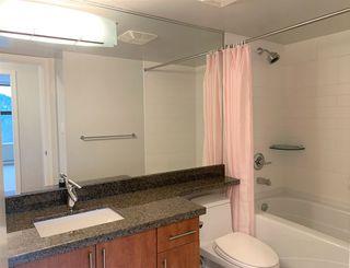 """Photo 18: 1504 288 UNGLESS Way in Port Moody: North Shore Pt Moody Condo for sale in """"CRESCENDO"""" : MLS®# R2519184"""
