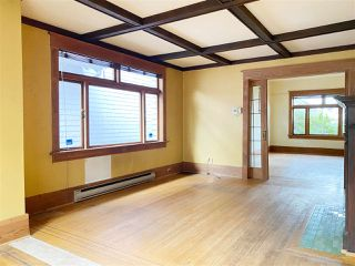 Photo 10: 116 W 17TH Avenue in Vancouver: Cambie House for sale (Vancouver West)  : MLS®# R2520997