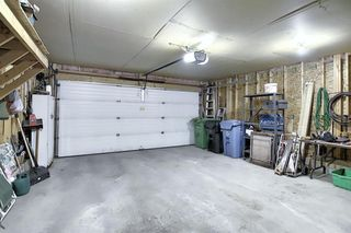 Photo 26: 16034 EVERSTONE Road SW in Calgary: Evergreen Detached for sale : MLS®# A1054411