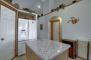 Photo 9: 16034 EVERSTONE Road SW in Calgary: Evergreen Detached for sale : MLS®# A1054411