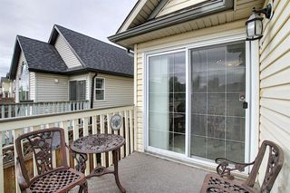Photo 29: 16034 EVERSTONE Road SW in Calgary: Evergreen Detached for sale : MLS®# A1054411