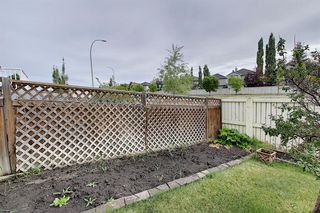 Photo 35: 16034 EVERSTONE Road SW in Calgary: Evergreen Detached for sale : MLS®# A1054411