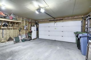 Photo 27: 16034 EVERSTONE Road SW in Calgary: Evergreen Detached for sale : MLS®# A1054411