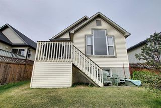 Photo 30: 16034 EVERSTONE Road SW in Calgary: Evergreen Detached for sale : MLS®# A1054411