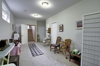 Photo 22: 16034 EVERSTONE Road SW in Calgary: Evergreen Detached for sale : MLS®# A1054411