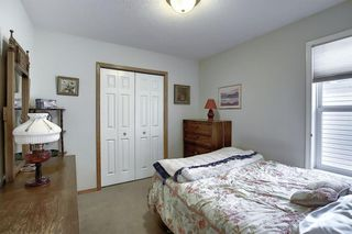 Photo 14: 16034 EVERSTONE Road SW in Calgary: Evergreen Detached for sale : MLS®# A1054411