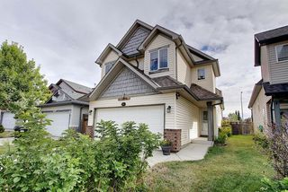 Photo 2: 16034 EVERSTONE Road SW in Calgary: Evergreen Detached for sale : MLS®# A1054411