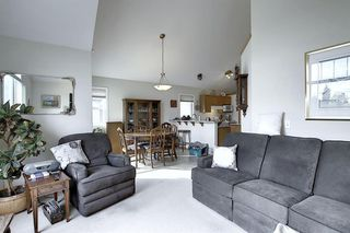 Photo 10: 16034 EVERSTONE Road SW in Calgary: Evergreen Detached for sale : MLS®# A1054411