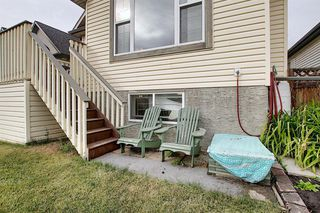 Photo 32: 16034 EVERSTONE Road SW in Calgary: Evergreen Detached for sale : MLS®# A1054411