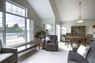 Photo 13: 16034 EVERSTONE Road SW in Calgary: Evergreen Detached for sale : MLS®# A1054411