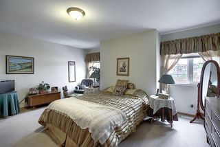 Photo 19: 16034 EVERSTONE Road SW in Calgary: Evergreen Detached for sale : MLS®# A1054411