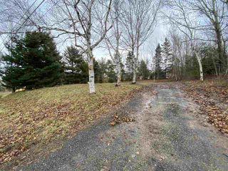 Photo 3: 58 Twelfth Street in Trenton: 107-Trenton,Westville,Pictou Vacant Land for sale (Northern Region)  : MLS®# 202100285