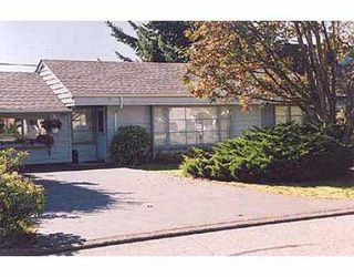 "Photo 2: 1269 W 15TH ST in North Vancouver: Norgate House for sale in ""NORGATE"" : MLS®# V559316"