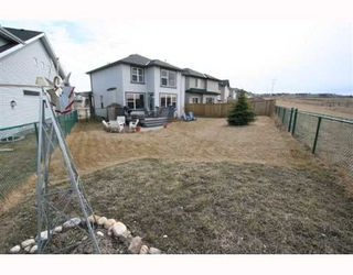 Photo 2:  in CALGARY: Valley Ridge Residential Detached Single Family for sale (Calgary)  : MLS®# C3258868