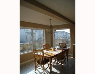 Photo 4: : Chestermere Residential Detached Single Family for sale : MLS®# C3260196