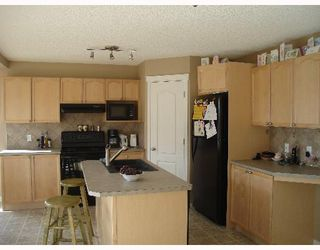Photo 3: : Chestermere Residential Detached Single Family for sale : MLS®# C3260196