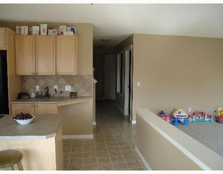 Photo 6: : Chestermere Residential Detached Single Family for sale : MLS®# C3260196