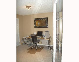 Photo 5: : Chestermere Residential Detached Single Family for sale : MLS®# C3260196