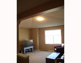 Photo 7: : Chestermere Residential Detached Single Family for sale : MLS®# C3260196